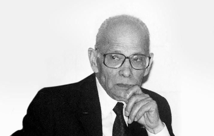Manuel Duarte Baganha